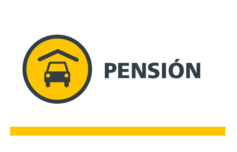 pension-deprisa